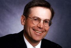 JIM WALMART