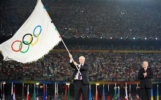boris atolympics 2012