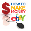 Finding Hot Money Making Products to Sell On eBay!