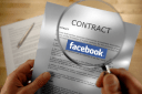 Facebook Terms of Service Explained in Layman Terms