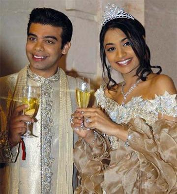 Vanisha-Mittal_Amit-Bhatia-wedding