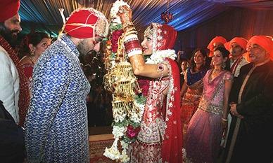 Vikram-Chatwal-and-Priva-Sachdey