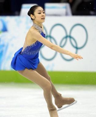 kim-yu-na