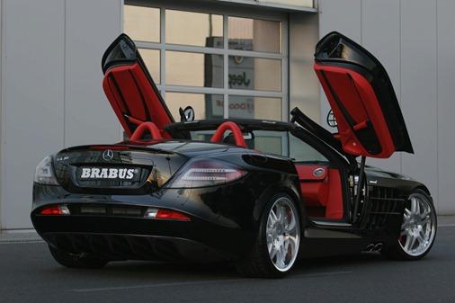 mclaren-mercedes-slr-roadster