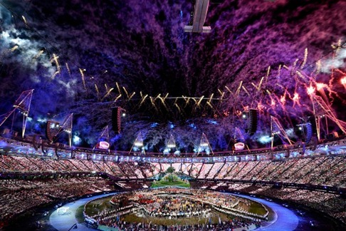 olympics-fireworks-opening-ceremony