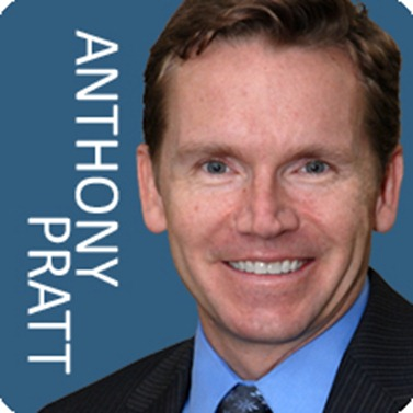 Anthony Pratt