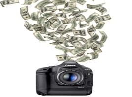 rich freelance photographer