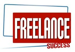 tips for freelance success