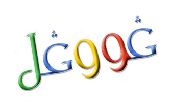 google in arabic