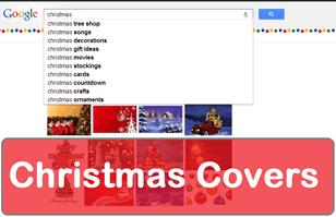 christmas covers
