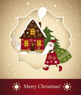 christmas greeting gifts