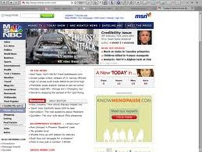 msnbc.com 2