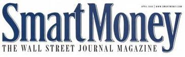 smart money magazine