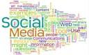 50 most fascinating social media statistics & figures in 2012