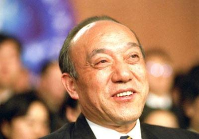 Lu Guanqiu