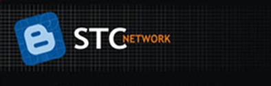 STC NETWORK