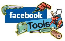 new Facebook marketing tools