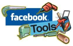 new Facebook marketing tools