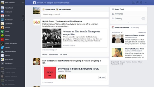 Facebook_newsfeed_fullscreen