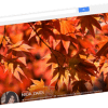 Google Plus made its Cover Photo Bigger- Set Your BIG Cover now!