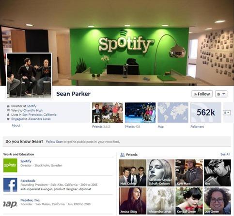 2011-facebook subscribers