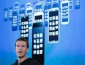 Facebook introduces Android App 'HOME'- Turn smartphones into FB Phones!