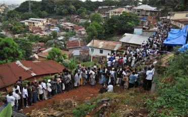 Sierra-Leone.jpg