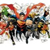 Top 10 Most Valuable Comic Books!