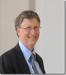 2013-richlist-bill-gates