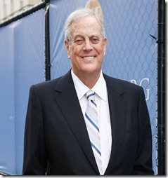 2013-richlist-david-koch