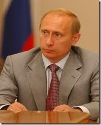 2013-richlist-vladimir-putin