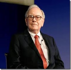 2013-richlist-warren-buffet