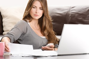 Women can Make Money in Pakistan