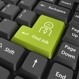 get a job online in Pakistan