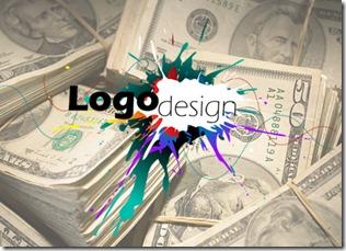 logo-designer-money-2013