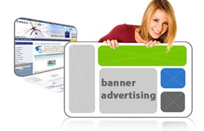 online advertising agencies pakistan