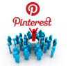10 Easy Ways To Make Money with Pinterest in 2013!