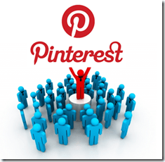 pinterest-money-making