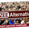 5 Best Alternatives of rozee.pk in Pakistan
