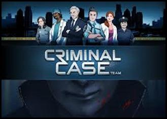 criminal case in india