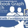 Facebook Graph Search Must-Know Privacy Tips