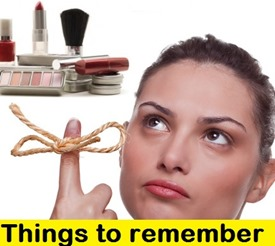 make money by selling cosmetics online