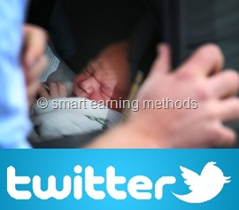 memorable tweets for Royal Baby of Cambridge