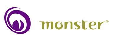 get a job at monster
