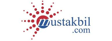 get a job at mustakbil