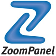 make money with zoompanel