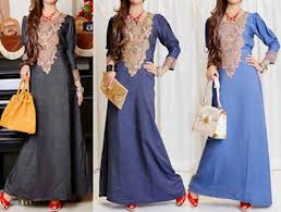 Eid Clothing