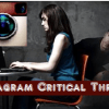 4 Instagram Critical Threats to User Privacy!