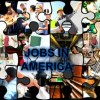 America's 15 Most Surprising Six-Figure Jobs