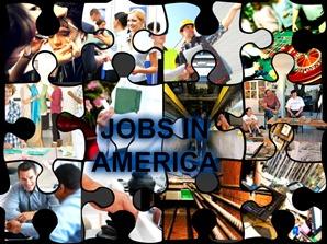 Most Surprising Six-Figure Jobs